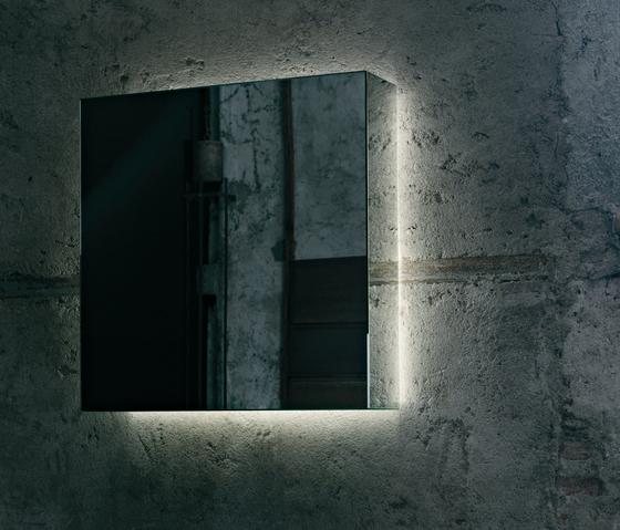 Ikea specchi da parete good specchi da parete ikea - Specchi bagno roma ...